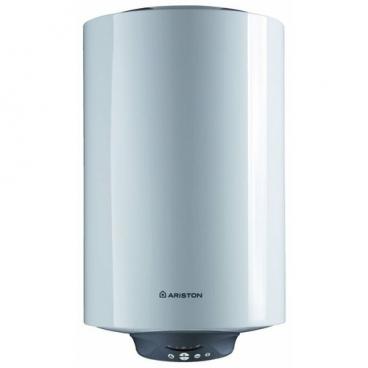 Накопительный электрический водонагреватель Ariston ABS PRO ECO INOX PW 80V Slim
