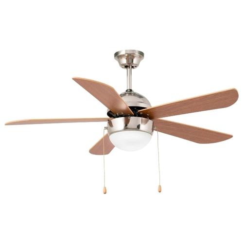 Потолочный вентилятор faro Veneto