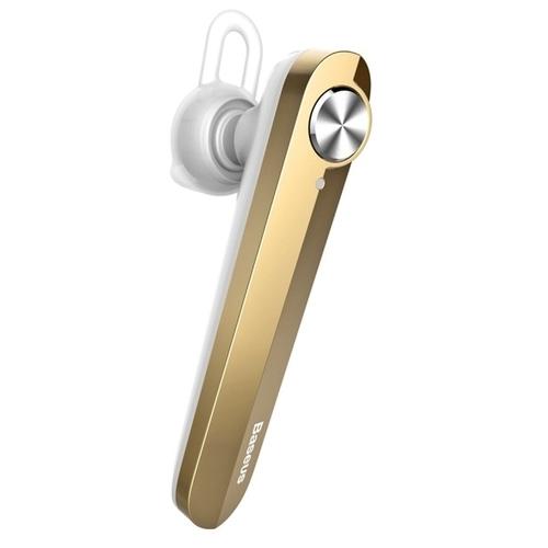 Bluetooth-гарнитура Baseus A01