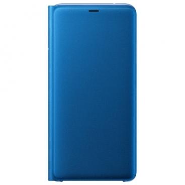 Чехол Samsung EF-WA920 для Samsung Galaxy A9 (2018)