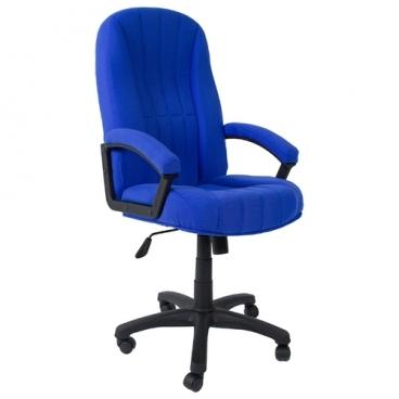 Компьютерное кресло TetChair CH 888