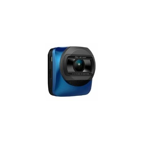 Видеорегистратор Koonlung DVR-A73G, GPS