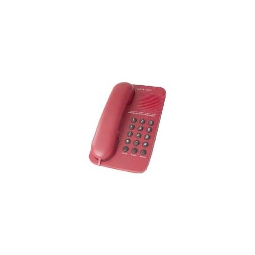 Телефон Телта Телта-217-3