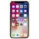 Чехол Krusell Broby Cover для Apple iPhone Xs Max