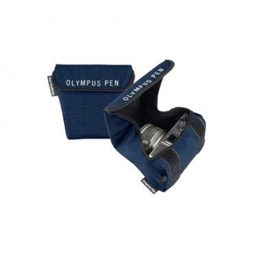 Чехол для фотокамеры Olympus PEN Wrapping Case