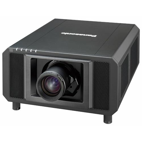 Проектор Panasonic PT-RQ13K