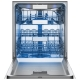 Посудомоечная машина Siemens SN 678X36 TE
