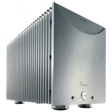 Усилитель мощности Vincent SPT-800