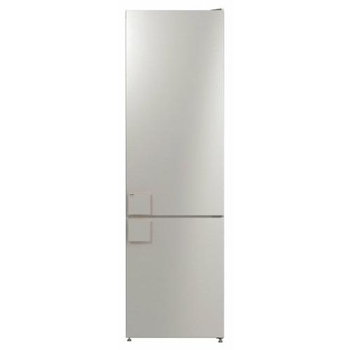 Холодильник Gorenje NRK 621 STX