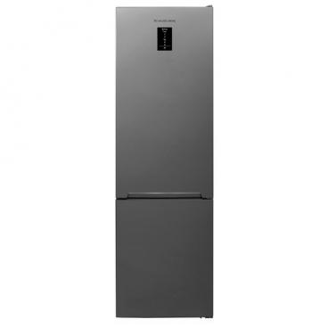 Холодильник Schaub Lorenz SLU S379G4E
