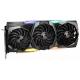 Видеокарта MSI GeForce RTX 2070 SUPER 1800MHz PCI-E 3.0 8192MB 14000MHz 256 bit HDMI 3xDisplayPort HDCP GAMING X TRIO