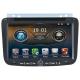 Автомагнитола Intro SHR-8534