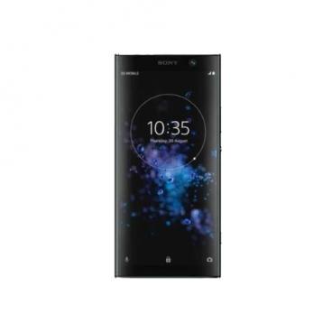 Смартфон Sony Xperia XA2 Plus 32GB