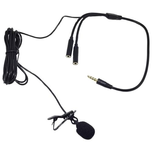 Микрофон Maono AU-300