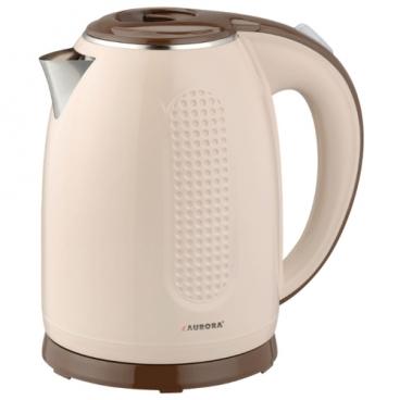 Чайник AURORA AU 3402