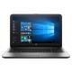 Ноутбук HP 15-ba100