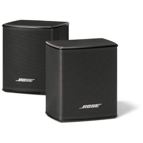 Акустическая система Bose Virtually Invisible 300