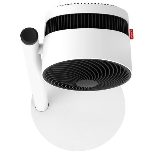 Напольный вентилятор Boneco F120