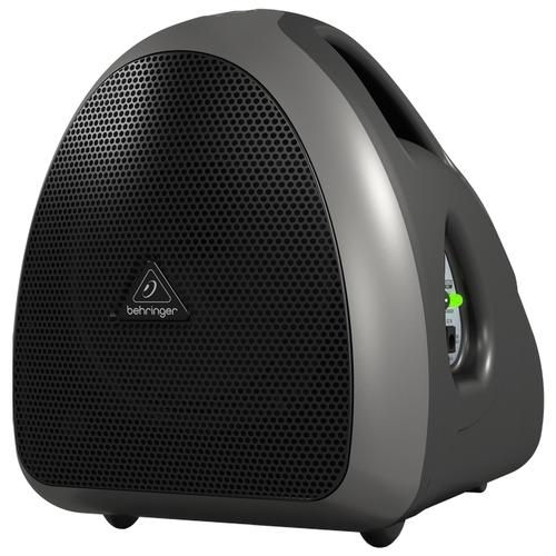 Портативная акустика BEHRINGER HPA40