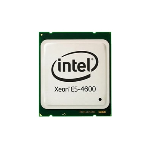 Процессор Intel Xeon E5-4640 Sandy Bridge-EP (2400MHz, LGA2011, L3 20480Kb)