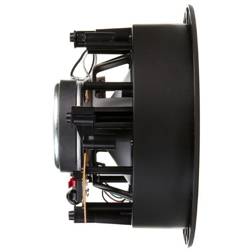 Акустическая система Jamo IC 206 LCR FG