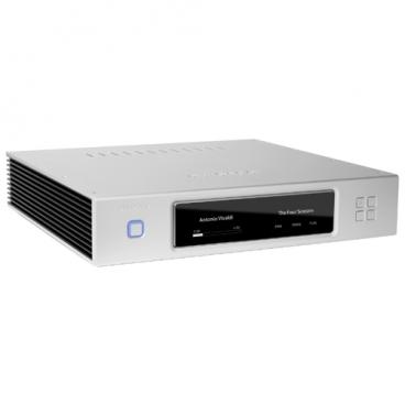 Сетевой аудиоплеер Aurender N10