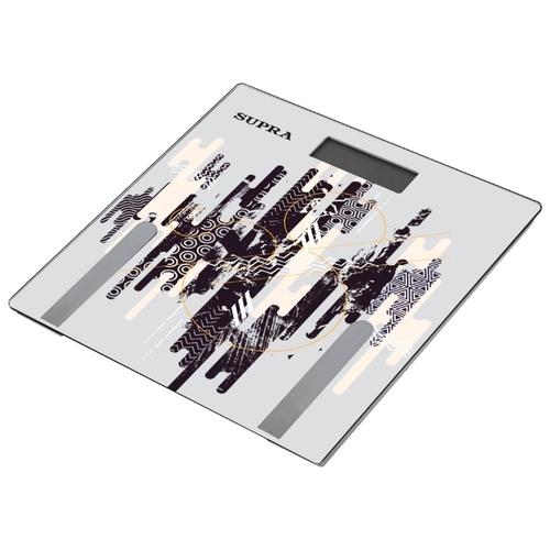 Весы SUPRA BSS-6800