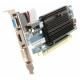 Видеокарта Sapphire Radeon R5 230 625Mhz PCI-E 2.1 2048Mb 1334Mhz 64 bit DVI HDMI HDCP
