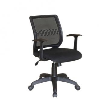 Компьютерное кресло Мирэй Групп Пента офисное