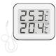 Термометр Стеклоприбор Т-10