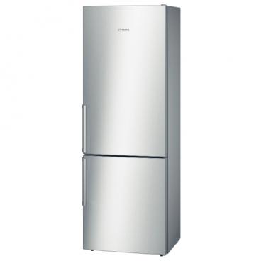 Холодильник Bosch KGE49AI31