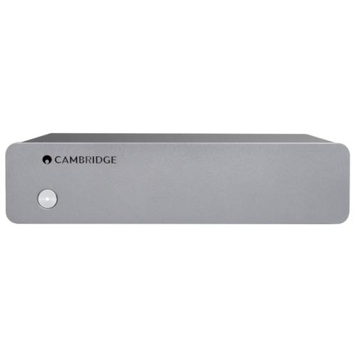 Фонокорректор Cambridge Audio Solo