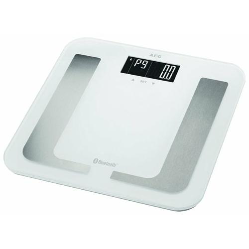 Весы AEG PW 5653 BT WH