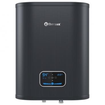 Накопительный электрический водонагреватель Thermex ID 30 V (pro)