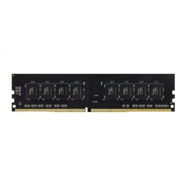 Оперативная память 16 ГБ 1 шт. Team Group TED416G2400C1601