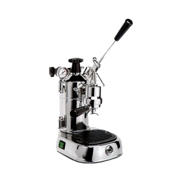 Кофеварка рожковая La Pavoni PL Professional Lusso