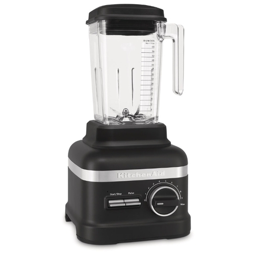 Стационарный блендер KitchenAid 5KSB6060