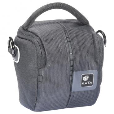 Сумка для фотокамеры KATA Grip-10 DL