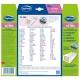 Тайфун Бумажные мешки-пылесборники TA 98X