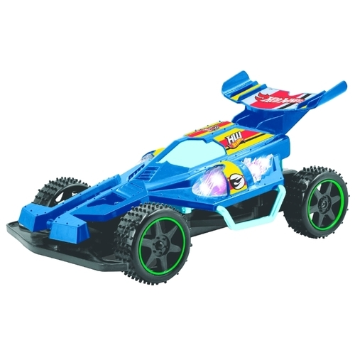 Багги 1 TOY Hot Wheels (Т10977) 1:18 23 см