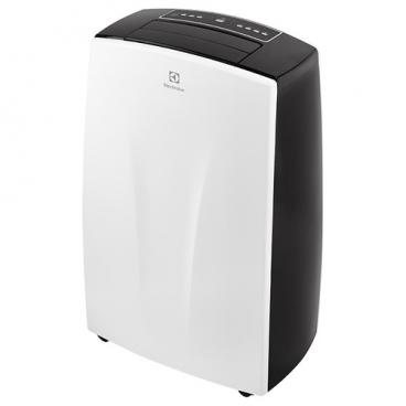 Мобильный кондиционер Electrolux EACM-18HP/N3