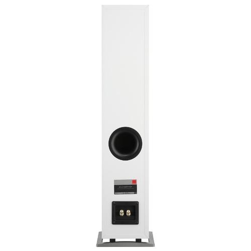 Комплект акустики DALI Oberon 5 5.1