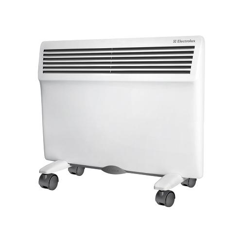 Конвектор Electrolux ECH/AG-1500 EF