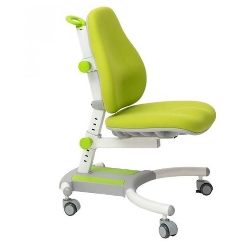 Компьютерное кресло RIFFORMA Comfort-33 с чехлом детское