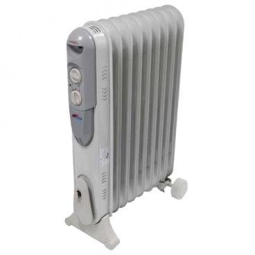 Масляный радиатор Aeronik C 0715 N