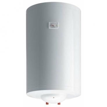 Накопительный электрический водонагреватель Gorenje TG 50 N