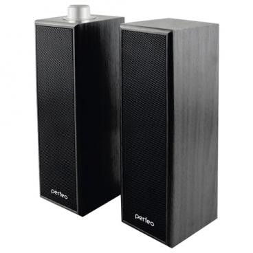 Компьютерная акустика Perfeo PHAROS