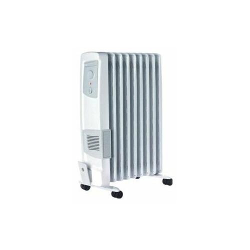 Масляный радиатор EWT OR120TLG