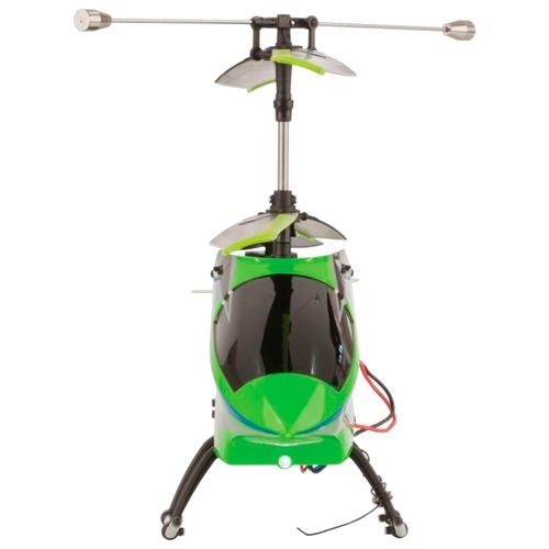 Вертолет MJX Shuttle (MJX-T611) 50 см