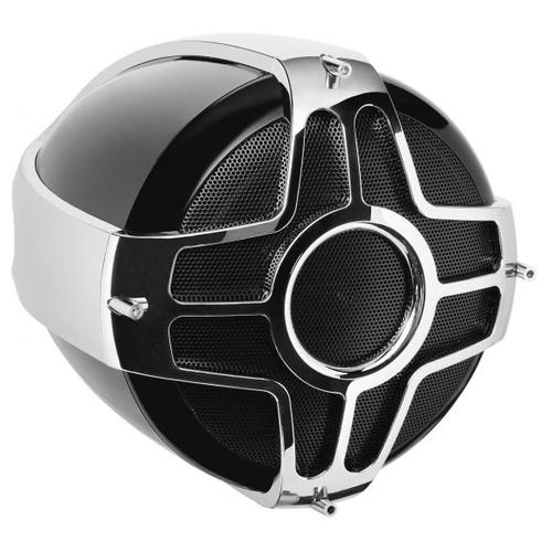 Автомобильная акустика Boss MC750B